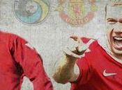 retour Cantona pour fêter Scholes
