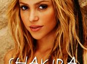 Voici nouveau vidéoclip shakira feat cata rabiosa