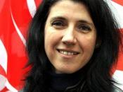 Myriam Martin (NPA) Présenter parti élections n'est témoigner