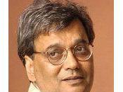 Chanson Lakhan (1989)