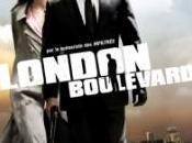 London Boulevard. Colin Farrell Keira Knightley Wistone