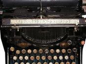 D'où viennent lecteurs blog