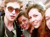 fanpic Robert Pattinson