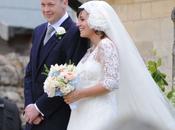 Lily Allen mariage