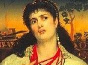 L'heure sorcières saga Mayfair d'Anne Rice
