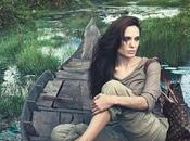 partenariat publicitaire entre Vuitton Angelina Jolie révélée