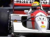 Critique Senna d'Asif Kapadia