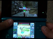 [3DS] easter eggs dans Zelda Ocarina Time