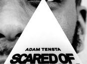 Adam Tensta Scared Dark Billy Kraven)