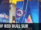 Exclusif spot World Bull