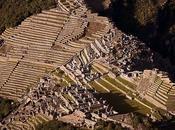 Machu Picchu corruption