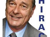 l'homosexualité deux Chirac