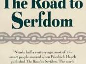 Hayek Route Servitude