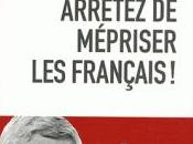 Hervé Morin France héritière l'immigration