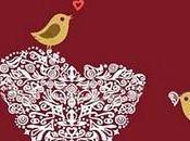 L'amour comme oiseau... Osho