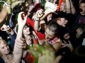 Sexe, alcool drogue Enquête face cachée ados (Reportage)