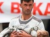 rescapés syriens racontent répression