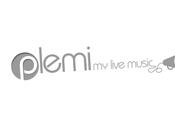 Concerts participatifs PLEMI