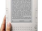 Produits numériques ebooks prédis avenir