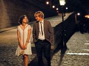 Midnight Paris pari réussi pour Woody Allen