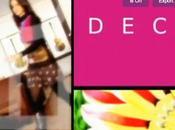 Déco8 atelier d'artiste, performance énergétique, cartonnage