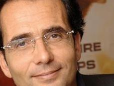 Jean-François Lancelier veut plus Télé Réalité