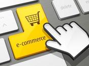m-commerce 2011