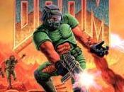 Doomsday Doom