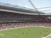finale 2013 Wembley