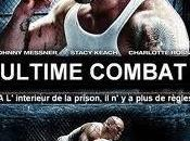 Ultime Combat/Ring Death