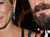 """Scandale Jennifer Aniston serait-elle devenue """"l'autre femme"""""""