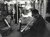 Mettre Jazz Vol.7