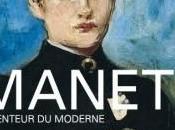 Manet, inventeur moderne Avis