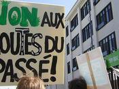 Villes débats publics citoyens Grand Nouméa, unissez-vous
