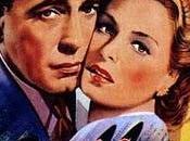 205. Curtiz Casablanca