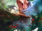 chronique roman ailes d'Alexanne,Tome Anne Robillard