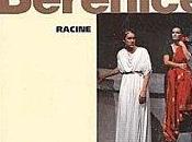 Bérénice Jean Racine