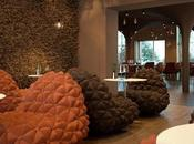 Twister, restaurant Kiev