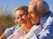Conditions qu'un(e) partenaire doit remplir dans relation