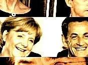 215ème semaine Sarkofrance Sarkozy bosse pour