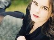 Actualité Amélie Nothomb