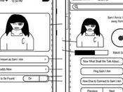 nouveaux brevets déposés Apple