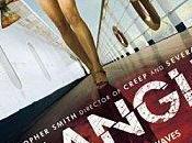 Critique Ciné Triangle, film d'horreur réfléchi