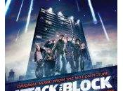 "Good as... ""Attack block bande annonce"