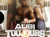 Alibi Montana Toujours Ghetto (2011)