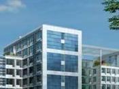 Contrats performance énergétiques immeubles projet