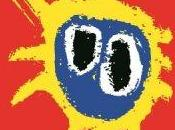 Primal Scream Screamadelica Deluxe