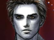 anniversaire Edward Cullen, ans, fête