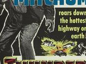 Thunder Road Arthur Ripley (1958)
