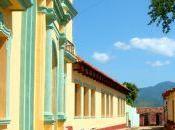 Santé éducation Cuba, fierté nationale